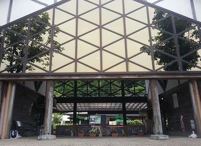 石川県にある月うさぎの里とは?入場料やお土産、口コミも!