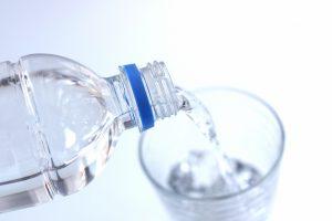 うさぎの飲み水は何がいい?水道水やミネラルウォーターは?