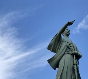日本のおもしろ税金。明治時代にあったうさぎ税とは?